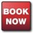 Bookings, Accommodation Mt Tamborine