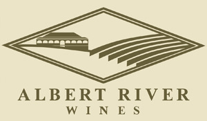Albert River Wines, Restaurant, Eating Out, Winery Restaurant