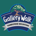 Shopping, Tourist Attractions, Things to do, Coffee Shops, Tambourine Mtn