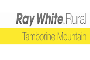 Real Estate, Ray White Rural, Tamborine Mountain