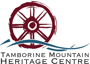 Historical Museum, Tambourine Mountain, Heritage Centre