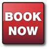 Tour Bookings, Gold Coast Hinterland