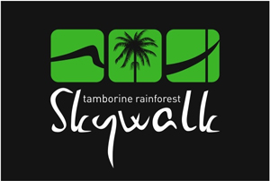 Tamborine Skywalk, Rainforest Adventure, Cantilever, Soaring Views