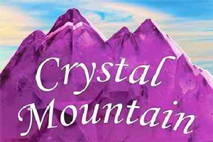 Crystal Mountain, Gallery walk, Fun Shop