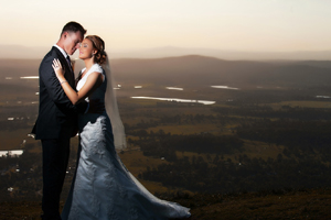 Helen McConnell, Wedding Photographer, Weddings Tamborine Mtn