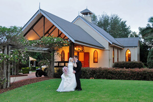 Tamborine gardens, Wedding Venue, Beacon Road, Chapel