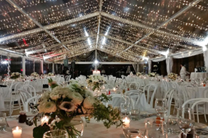 Event Marquee Hire, Wedding Marquees, Receptions and Ceremonies
