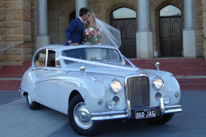Our Wedding Cars, Limousines, Chauffeur